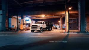 CHEVROLET UNVEILS THE 2019 SILVERADO 4500HD, 5500HD AND 6500HD AT ... Canyon Truck Upfitters Mack Offers Upfitters More Rources Displays Mhds At Work Cng Diesel By Grimhall Vehicle Side Tank Mount Covers Commercial Success Blog Pto Driven Air Compressor Now With Step Vans Sauber Mfg Co Ram Adds Chassis Cab Trucks To Virtual Configurator Launches Q Pro Got My Truck Back From Dodge Driving The New Lr Refuse News Are Replacement Palm Handle For Lsii And Lsx Gallery Truck Upfitters Performance Tackle 2014 Gm Truckin Magazine