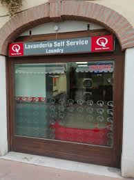Laundromat Via Vittorio Veneto 73 In Desenzano Del Garda - Speed ... Armored Truck Crashes On I64 Spilling Money Money Trucks Are Not Locked Are You Listening To Tlburriss Pulps New Level 6 En15713 Truck John Entwistle Twitter This Garda Armored Car Driver Pulled Security Editorial Stock Image Image Of 78114904 Vehicles For Sale Bulletproof Cars Suvs Inkas Khq Local News Maple Street Exit 280a In The Westbound Banks Looking Opportunity In Realtime Payments The Worlds Best Photos Cash And Garda Flickr Hive Mind Force Rest Period With Court Follow Newest Photos A Restaurant At Lake Which Offers Its Delicious Dishes