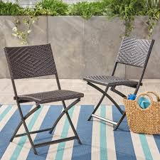 Folding Chairs Garden & Patio | Shop Our Best Home Goods ...