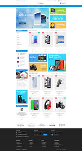 Febshop - Multipurpose Responsive Magento Theme By Paththemes ... Print Store Magento Theme Online Prting Template New Free 2 Download From Venustheme Ves Fasony Bigmart Pages Builder 1 By Venustheme Themeforest Ecommerce Themes Quick Start Guide To Working With Styles For A New Theme 135 Best Ux Ecommerce Images On Pinterest Apartment Design Universal Shop Blog News Tips 15 Frhest Templates Stationery 30542 Website Design 039 Watches Custom How Edit The Footer Copyright Nofication