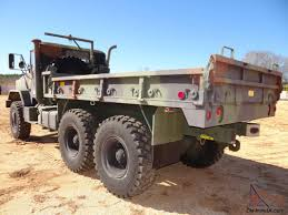 MINT 1991 MILITARY M923A2 5 TON, 6 CYL, DIESEL, 6X6 CARGO TRUCK ... This Exmilitary Offroad Recreational Vehicle Is A Craigslist Monthly Military The Fmtv M929a1 6x6 5 Ton Am General Army Dump Truck Youtube Bmy Harsco M923a2 66 Cargo Vehicles Your First Choice For Russian Trucks And Vehicles Uk Medium Tactical Replacement Wikipedia Solid 1977 M812 Ton Bridge Military M817 5ton 6x6 D30047 Okosh Equipment For Sale Wanted Red Ball Transport M923a1 1984 M923 Am Five Cargo Truck Item F6747 Sol 1968 Kaiser Jeep M54a2 Multifuel Bobbed M35 4x4