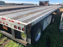 100 Larson Truck Sales IMG_9783