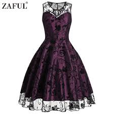 popular purple party dress buy cheap purple party dress lots from
