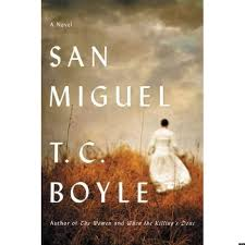 tc boyle tortilla curtain chapter summary savae org