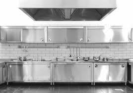 gastro24 gastronomiebedarf großküchentechnik