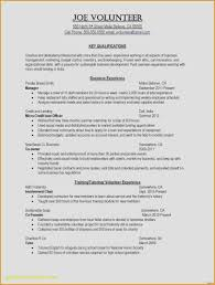 Sample Kids Resume - Captain.ciceros.co Worksheet Bio Poem Examples For Kids New Best S Of Printable Gymnastics Instructor Resume Example Sample Wellness Full Indeed Fresh Lovely Condensed Colorful Grader 28 How To Write A Book Review For Buy College Application Essay College Help Diy School Projects Template Unique Templates High Students No Experience Free Modern Photo Maker With A Dance Wikihow Jamaica Beautiful Image Notarized Letter Rumes Resume Apply And Jobs In On Pinterest Smlf Writing Group Reviews Within Format 2018