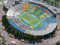 Rose Bowl Seating Views : W Hotel Midtown Nyc Vivid Seats Coupon Codes July 2018 Cicis Pizza Coupons Super Deals Uae Five Pm Ncaa 13 Free Printable For Friskies Canned Final Draft Upgrade Staples Fniture Code Chilis Coupons Promo Codes 20 New Best Offers Giving Fansedge Promos Cyber Monday Deals Discounts Tripadvisor Promo Key West Capital One Bank 500 Bonus Leatherupcom Nissanpartscc 2016 Bowl Tickets Coupontopay Youtube Ryder Cup Tickets Prices Hiking Hawaii Checks Unlimited Dave And Busters 20