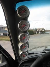 97 350 A-pillar Gauge Pod - Diesel Forum - TheDieselStop.com Products Custom Populated Panels New Vintage Usa Inc Isuzu Dmax Pro Stock Diesel Race Truck Team Thailand Photo Voltmeter Gauge Pegged On 2004 Silverado Instrument Cluster Chevy How To Test Fuel Pssure On A Dodge Ram With Common Workshop Nissan Frontier Runner Powered By Cummins Power Edge 830 Insight Cts Monitor Source Steering Column Pod Ford Enthusiasts Forums Lifted Navara 25 Diesel Auxiliary Gauges Custom Glowshifts 32009 24 Valve Gauge Set Maxtow Performance Gauges Pillar Pods Why Egt Is Important Banks 0900 Deg Ext Temp Boost 030 Psi W Dash Pod For D