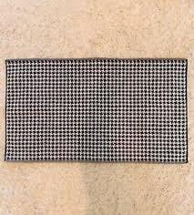 badematte schwarz weiß ebay kleinanzeigen