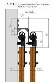 Menards Patio Door Hardware by Furniture Pocket Door Hardware Kit Pocket Doors Menards