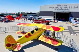 100 Hiller Aviation Food Trucks 50 Elegant Aircraft Precolumbianweaponscom