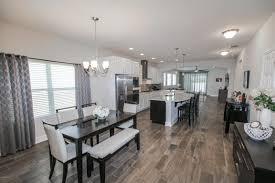 David Weekley Homes Floor Plans Nocatee by David Weekley Design Center Nocatee U2014 David Dror