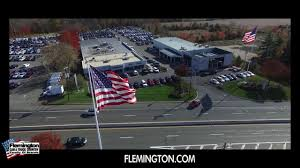 Flemington Car And Truck New 2019 Ford F350 For Sale Flemington Nj Audi Vehicles For Sale In 08822 Car Truck Country Black Friday Sales Event Youtube Gmc Acadia Walkaround On Vimeo Trucks Autotrader Used 2017 Shadow Escape Ny Se And Plans To Break Ground New Gm Angela Karas Victor Belise Landrover Princeton Halloween Ball 2018 Explorer 16 Brands Clearance Prices Finance Deals All Msi Plumbing Remodeling