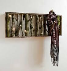 Bastelideen Mit Holz Basteln Mit Naturmaterialien 42 Coole