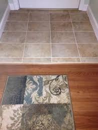 style selections 12 in x 12 in mesa beige glazed porcelain floor