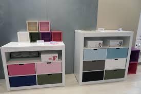meuble chambre ado beautiful meuble de rangement chambre ado images design trends