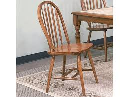 Set Of 4 Arrow Back Windsor Soild Wooden Seat Dark Oak Dining Side Chairs Details About Walker Edison Solid Wood Dark Oak Ding Chairs Set Of 2 Chh2do New Newfield Bentwood Ding Chair Dark Elm Koti Layar Chair Grey Black Amazoncom Trithi Fniture Rancho Real Sun Pine 7pc Sturdy Table Wooddark Dark Lina In Natural The Cove Arrow Back 4 Chairs Nida Rubber Wooden Legs Staggering 6 Golden Qtquot With Fascating Small And Bench Sets