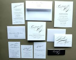 Wedding Invitations Packages Cheap Rustic Invitation Kits