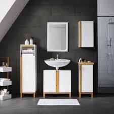 stilvoll sowie schön mömax badezimmer schrank bestimmt für