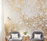 Wallpapers For 12 Year Olds Wallpaper Childrens Bedroom Themed Wall Design Ideas Living Room Feature Nursery