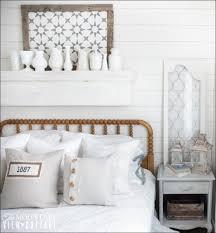 Bedroom Fabulous Joss & Main Bedding Joss And Furniture Joss And