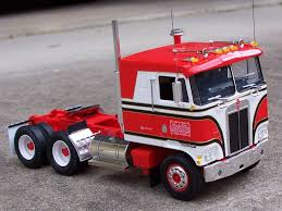 Pin By Tim On Model Trucks | Trucks, Model Truck Kits, Scale Models Icm 35453 Model Kit Khd S3000ss Tracked Wwii German M Mule Semi Tamiya 114 Semitruck King Hauler Tractor Trailer 56302 Rc4wd Semi Truck Sound Kit Youtube Vintage Amt 125 Gmc General Truck 5001 Peterbilt 389 Fitzgerald Glider Kits Vintage Mack Cruiseliner T536 Unbuilt Ebay Bespoke Handmade Trucks With Extreme Detail Code 3 Models America Inc Fuel Tank Horizon Hobby Small Beautiful Lil Big Rig And Kenworth Cruiseliner Sports All Radios 196988 Astro This Highway Star Went Dark As C Hemmings Revell T900 Australia Parts Sealed 1