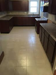 3 Bedroom Apartments For Rent In New Bedford Ma by Apartment Unit 1 At 235 Clifford Street New Bedford Ma 02745