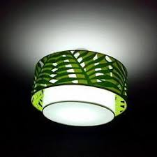 Laser Cut Lamp Shade by Laser Cut Lamp Manufacturer From Mumbai