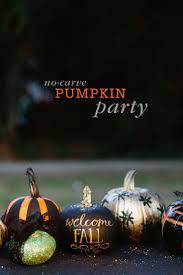 Bergmans Pumpkin Patch by 226 Best Images About Halloween On Pinterest Halloween Ideas
