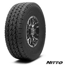 Buy Light Truck Tire Size LT285/75R17 - Performance Plus Tire Best Tire Buying Guide Consumer Reports Coinental Updates Light Truck Tires Kal Winter Tires Automotive Passenger Car Light Truck Uhp Autotrac And Suv Selftightening Chains Walmartcom All Terrain Canada Goodyear High Quality Lt Mt Inc 10x165 Sta Super Traxion Bias 8 Ply Tl Ht Suretrac