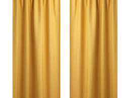 Ikea Vivan Curtains Malaysia by Curtains Superb Ikea Curtains And Blinds Singapore Gorgeous Ikea