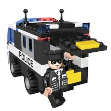 COGO Police Car Vehicle Truck Toy With Policeman Dolls Cruiser ... Police Truck Transporter 3d Android Apps On Google Play Arrest Assault Suspect After Standoff Dead Kennedys Hq Guitar Cover Hd With Tabs Amazoncom Arkon Or Car Tablet Mount Holder For Ipad Air 2 Deportation Hardliners Say Immigrants Are Crimeprone But Sbpd Armadillo Leaves Some Residents Divided Kabul Police Foil Potentially Massive Suicide Attack Near Product Review Brio Police Station 33813 From Childsmart The Ihit Takes Over New Weminster Halloween Stabbing Agassiz Mail Truck Carrier Key Fob And Snap Tab Design Sew Pes Dst Exp Lego Juniors Chase 10735 Kmart Driver San Francisco Dykemann Bison Garbage Youtube