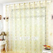 white and gold curtains target white house gold curtains white and