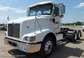 2005 International 9200i Semi Truck | Item DA6772 | SOLD! Ju... 1983 Kenworth K10 Semi Truck Item Dq9447 Sold September Truck Bank Repos For Sale Special Lender Financi Flickr 2000 Freightliner Fld Db0028 Decem 1972 Mack R Sale Sold At Auction July 16 2015 1986 Volvo White J6216 August 18 T Ok And Trailer Sales Alinum Semi Trailers For Livestock Cfigurations Awesome Trucks In Okc 7th And Pattison Refuse Trash Street Sewer Environmental Equipment 1999 T800 K8818 June 30 C Med Heavy Trucks For Sale 2009 Fld120 Sd Db4076