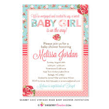 BABY In PUMPKIN Baby Shower Or 1st Birthday Invitation YOU Print Also For Twins