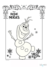 Astonishing Dibujos Para Colorear Disney Coloring Pics For Pages