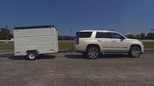 Heart-Stopping Video Shows How Dangerous Trailers On Cars Can Be ... Interactive Map Iowa 80 Truckstop Black Smoke From Exhaust Main Causes And How To Fix Car From Japan Red Rocket Truck Stop Fallout Wiki Fandom Powered By Wikia Big Easy Mafia On Twitter If You See The Klunker 2019 Gmc Sierra Review Innovative Tailgate Great Headup Display This Morning I Showered At A Truck Stop Girl Meets Road 30k Retrofit Turns Dumb Semis Into Selfdriving Robots Wired Its Not Easy Being Big Rig Trucker Make Your Next Big Easy Travel Plaza Competitors Revenue Employees Owler Online Shopping Is Terrible For Vironment It Doesnt Have To Series 1 Card 9 1927 Brute Cat Scale Super Cards
