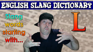 English Slang Dictionary - L - Slang Words Starting With L - English ... How To Speak British Accent Infographic Lovely Infographics The Horologicon A Days Jaunt Through The Lost Words Of English Pronounce Truck Youtube Cversion Guide British Auto Terminology Hemmings Daily Story In 100 David Crystal 9781250024206 Difference Between American Vocabulary Slang Dictionary L Starting With Pickup Truck Wikipedia Bbc News Review Brazilian Trucker Strike Continues Man Se M6 Crash Lorry Driver Smashes Into Motorway Bridge Ipdent Brexit Burns Irelands Eu Markets Politico