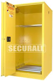 Sterilite 4 Drawer Cabinet Kmart by 862 Best Http Divulgamaisweb Com Images On Pinterest