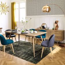 With Its Long Curved Neck An Arc Floor Lamp Can Easily Be Positioned So The Shade Hangs Directly Over Your Table Plug It In Turn On And Youre Ready