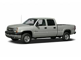 100 Used Trucks For Sale In Springfield Il Silverado 2500HD For In IL Green Hyundai