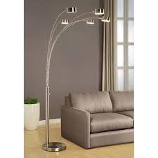 Arching Floor Lamp Uk by Floor Modern Arc Floor Lamps Fine On Inside Modern Arc Floor Lamp