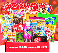 Japan Crate February 2017 Box Spoiler #3 + Coupon   My ... Calamo Boucc 2018 Vital Tea Leaf Coupon Code Panasonic Home Cinema Deals Uk Superfood Reds With Greens Juice Powder By Feel Great 365 Doctor Formulated100 Nongmo Whole Food Multivitamin Fruits Vegetables Tcv_170131_broad_layout 1 Lakewood Sentinel 0829 Colorado Community Media Issuu Westjet Magazine Bningskonference Camphuset I Silkeborg Basil Docs Coupons Coupon Club Med Jamba Juice May Onstagefestival Kit Italia Adam Herksporteu