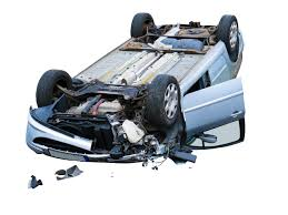 Phoenix Rollover Accident Attorney | Amar Esq. PLLC Phoenix Car Accident Lawyer Yes You Need The Best A Horrible Tragedy 2 Teens Dead After Semitruck Rollover What The September 2014 Zachar Law Firm Newsletter Httpwww Passenger Accidents Attorneys Blischak Personal Injury Attorney Arizona Safety Tips For Driving Around Trucks Truck Az Kamper Estrada Llp Motorcycle Trucking Doyle Trial Lawyers Houston How To Find In Get Finish Case Auto