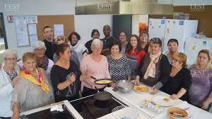 atelier cuisine centre social edition de verdun on va ouvrir un restaurant