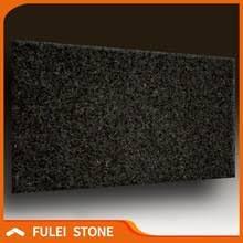 black pearl granite tile black pearl granite tile suppliers and