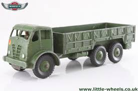 Dinky Toys Foden 10-Ton Army Truck - 622 8055 1 Ton Used Trucks For Sale Awesome 10 Truck Mercedes 817 Lk900 42 D Bevertail Alinium Recovery Truck 6 Speed 2011 Lvo Vhd Tandem Ton Crane Truck 531809 Cassone And China Dofeng 6x2 810 Tons Truckmounted Crane Straight Boom Qreg Q626gbg Q626 Gbg On Leyland Hippo Mk2 Ton 2013 Peterbilt 348 Deck Ta Myshak Group Mitsubishi Manual 5 Forward Petrol For In Hot Lifting Equipment Crane Mobile Boom Trucks Tajvand Howo Lorry Photos Pictures Madein Low Price Pickup With Good Quality Buy Army Stock Images Alamy