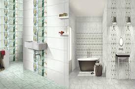24 brilliant kajaria bathroom tiles catalogue eyagci