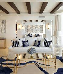 Nautical Living Room Sofas by Valuable Nautical Living Room Furniture Nautical Living Room