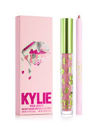 Kylie Jenner's Birthday Collection Is Now Available From ...